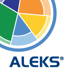 Image result for aleks